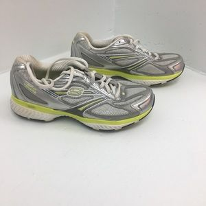 Sketchers Shape-Up Towners
